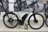 Kalkhoff Pro Connect Xion eBike